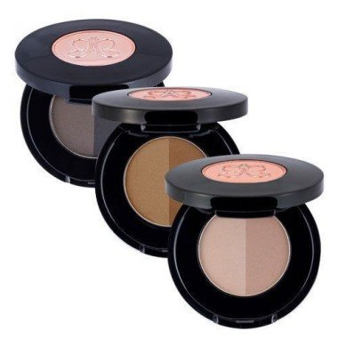 ТЕНИ ДЛЯ БРОВЕЙ ANASTASIA BEVERLY HILLS BROW POWDER DUO