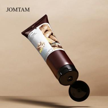 Кондиционер для Волос Jomtam с Имбирем, 250гр
