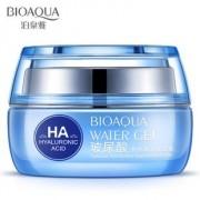 """Крем для лица """"Гиалуроновый"""" BioAqua Water Get Hyaluronic Acid Cream"""