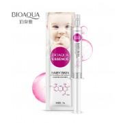 Увлажняющая эссенция Baby Skin BioAQUA 10 мл