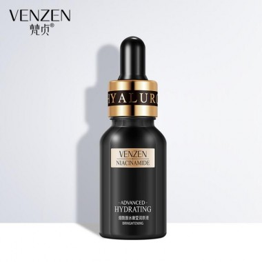 Сыворотка для лица Venzen Niacinamide Advanced Hydrating 15 мл