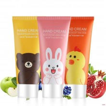 КРЕМ ДЛЯ РУК ROREC HAND CREAM