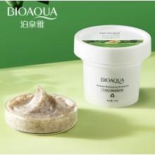 Скраб для тела BioAqua Avocado, 100 гр