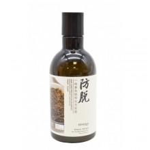 BIOAQUA Шампунь против выпадения волос Hair Loss Prevention Shampoo 250 мл