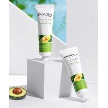 Питательный крем Биоаква для рук с экстрактом авокадо, 30 гр.