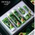Набор из 6 средств с авокадо и ниацинамидом Bioaqua