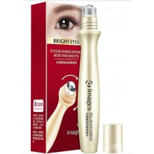Images Сыворотка для кожи вокруг глаз Roll-On Eye Essence 15 мл