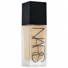 ТОНАЛЬНЫЙ КРЕМ NRS ALL DAY LUMINOUS WEIGHTLESS FOUNDATION