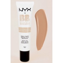КРЕМ NYX BB BEAUTY BALM