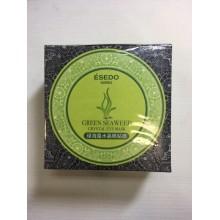 Патчи для глаз гидрогелевые ESEDO KOREA GREEN SEAWEED