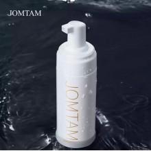 Пенка для умывания лица Jomtam с аминокислотами
