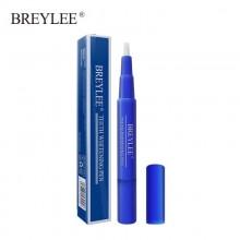 Отбеливающий гель для зубов (карандаш), BREYLEE