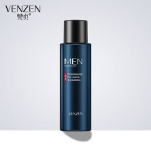 VENZEN Men Эмульсия для лица 120 мл.